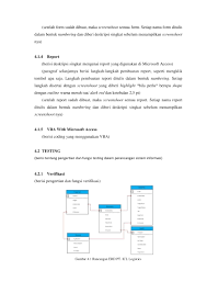 format laporan praktikum format laporan praktikum bab 4 industrial computer laboratory