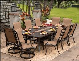 Threshold Wicker Patio Furniture Home And Interior - Threshold patio furniture