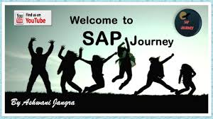 assignment of organization unit of enterprise structure in sap sd