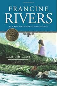 shofar blew and the shofar blew moving fiction co uk rivers