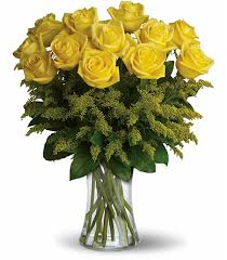 Flower Shops In Surprise Az - nevada flower delivery by florist one