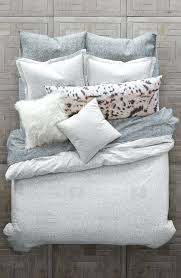 dkny coverlets quilts u2013 co nnect me