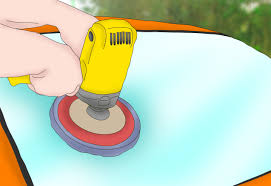 how to clean car windows 13 steps with pictures wikihow
