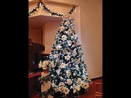 creative christmas tree lights christmas tree lighting ideas creative christmas trees tree