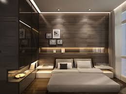 modern bed room all about home design living room ideas