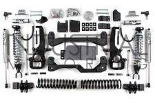 2010 dodge ram 1500 lift kit lift kits parts for dodge ram 1500 ebay