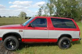 gmc jimmy 1988 gmc jimmy page 57 view all gmc jimmy at cardomain