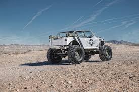racing jeep wrangler hauk u0027s