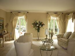 Primitive Swag Curtains Walmart Curtains For Living Room Primitive Valances Valances And