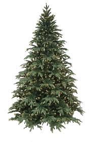 how many lights for a 7ft tree how many lights for a 7 foot tree how many lights for a 6 foot tree