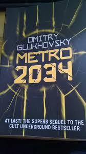 books u2013 danielle u0027s blog