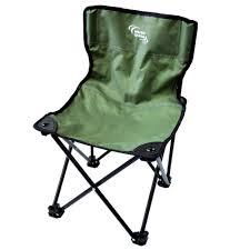 siege de peche pas cher chaise de peche