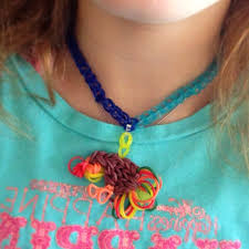 rainbow loom thanksgiving charms crafty mecca monster happy thanksgiving go cowboys