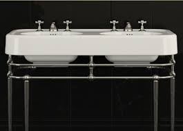 Bathroom Console Devon U0026devon Bathroom Consoles