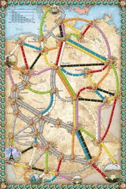 Germany Map Freiburg by 62 Best Ticket To Ride Maps U0026 More Images On Pinterest