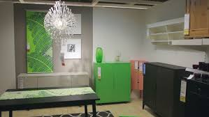 kitchen furniture stores circa 2015 ikea furniture store and customers