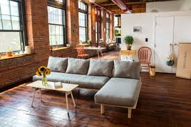 nockeby sofa hack 5 flat pack furniture companies that are cooler than ikea