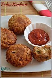 Tlc Kitchen Delhi Top 25 Best Indian Appetizers Ideas On Pinterest Indian Snacks