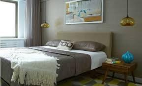 conforama fr chambre décoration chambre adulte retro 79 angers chambre adulte