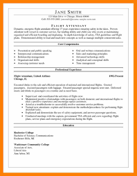 Resume Core Qualifications Examples by Example Of Core Competencies In Resume Resume For Your Job