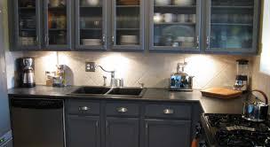 momentous model of rohl kitchen faucet dazzle moen brantford