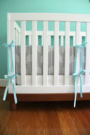 Baseball Nursery Bedding Sets by 226 Best Baby Brave Merida Images On Pinterest Brave Merida