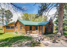 12790 black forest rd for sale colorado springs co trulia