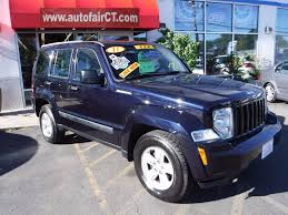 used cars jeep liberty used jeep liberty norwich middletown ct