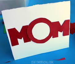 printable christmas cards for mom printable christmas cards for mom merry christmas and happy new