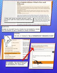 best college essay editor websites online free literary analysis