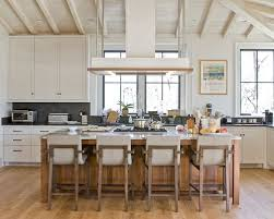 kitchen islands with stove top stove top in island houzz