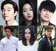 film korea rating terbaik goblin descendants of the sun dan 6 drama korea lain yang sukses