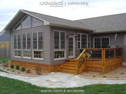 How Much Does It Cost To Add On A Bathroom Best 25 Mobile Home Addition Ideas On Pinterest Manufactured