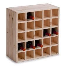 wine racks wayfair co uk