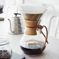 Sur La Table Coffee Makers 31 Best Surfaces I Love Images On Pinterest Food Styling