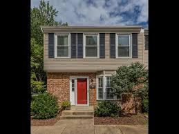 homes sold quick in alexandria arlington u0026 falls church homes