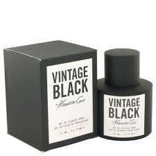 perfume deals black friday kenneth cole perfumes u0026 fragrances shop the best deals for oct