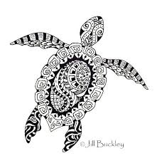 9 turtle images coloring coloring books