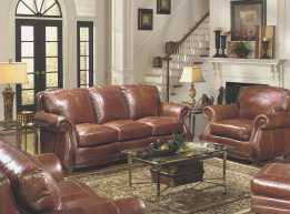 Living Room Furniture Made Usa Living Room Furniture Made Usa Living Room Furniture Made Usa