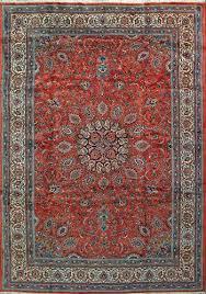 10 X 11 Rug 323 Best Tappeti Rug Images On Pinterest Persian Carpet
