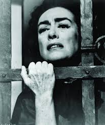 12 joan crawford movies to stream if you u0027re obsessed with u0027feud u0027