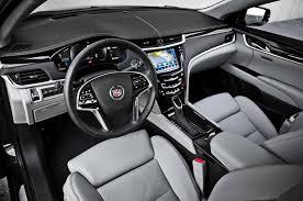 cadillac cts 2013 interior cadillac xts limousine interior driver driving service