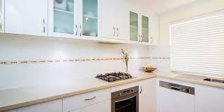 Alternative To Kitchen Cabinets How To Paint Kitchen Cabinets Like A Pro In 12 Easy Steps