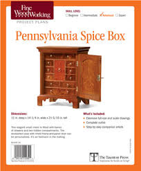Fine Woodworking Index Pdf by Fine Woodworking Full Size Plans