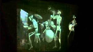 Halloween Pictures Skeletons Halloween 2014 Project Testing Skeleton Band Etc Using