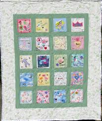 wedding quilt sayings customized personalized quilt gifts birthday party baby bridal