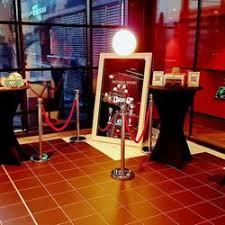 photo booth houston magic mirror photo booth rentals 33 photos photo booth