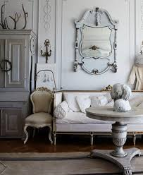 Shabby Chic Colors For Furniture by Shabby Chic Decorating Ideas And Interior Design In Vintage Style