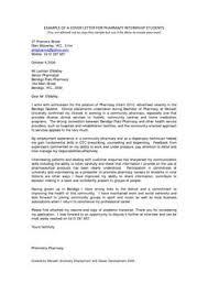 simple cover letter samplecover letter samples for jobs
