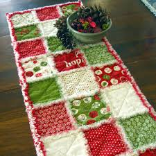thanksgiving table runner pattern fave quilts table runner christmas mittens patterns patterns kid